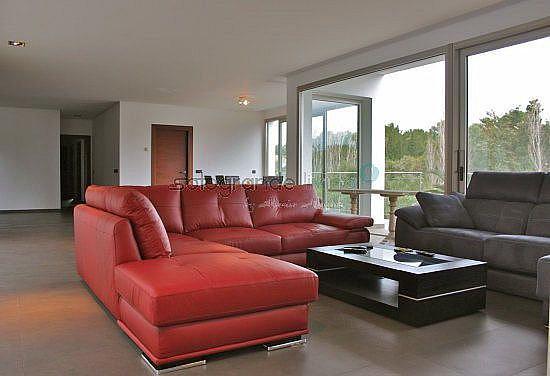 Foto 10 - Villa en alquiler en Sotogrande - 253343766