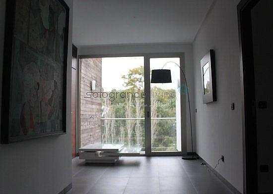 Foto 19 - Villa en alquiler en Sotogrande - 253343787