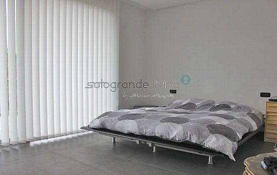 Foto 11 - Villa en alquiler en Sotogrande - 253343796