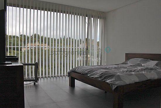 Foto 28 - Villa en alquiler en Sotogrande - 253343826