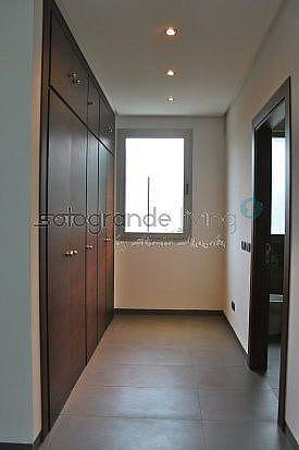 Foto 29 - Villa en alquiler en Sotogrande - 253343829