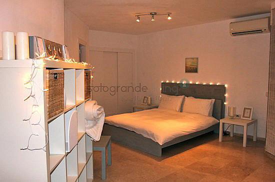 Foto4 - Apartamento en alquiler de temporada en Sotogrande - 268732265