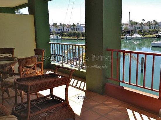 Foto20 - Apartamento en alquiler en Sotogrande - 286359657