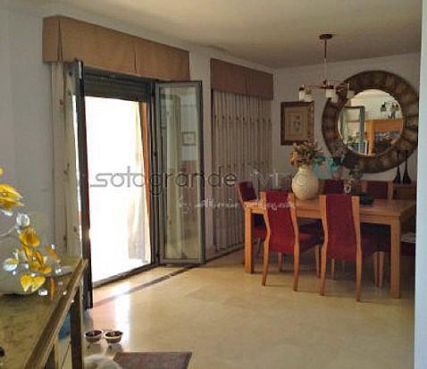 Foto13 - Apartamento en alquiler en Sotogrande - 286359666