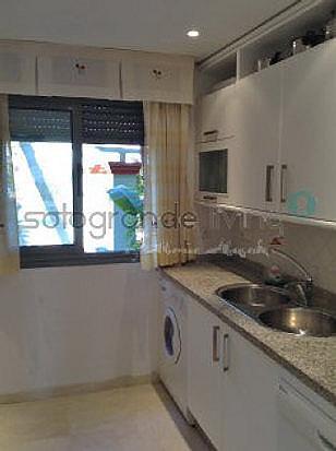 Foto31 - Apartamento en alquiler en Sotogrande - 286359669