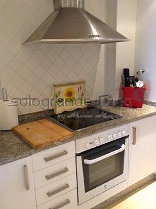 Foto32 - Apartamento en alquiler en Sotogrande - 286359672