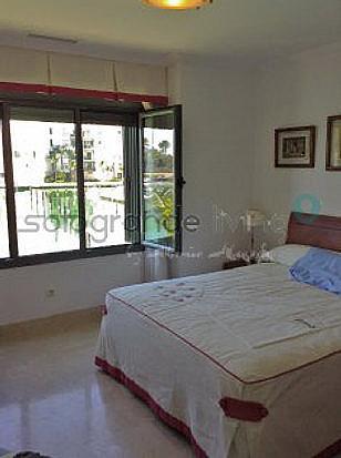 Foto2 - Apartamento en alquiler en Sotogrande - 286359678