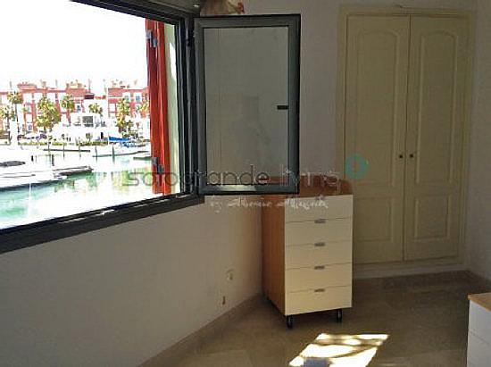 Foto5 - Apartamento en alquiler en Sotogrande - 286359681