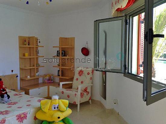 Foto6 - Apartamento en alquiler en Sotogrande - 286359684