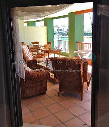 Foto17 - Apartamento en alquiler en Sotogrande - 286359693