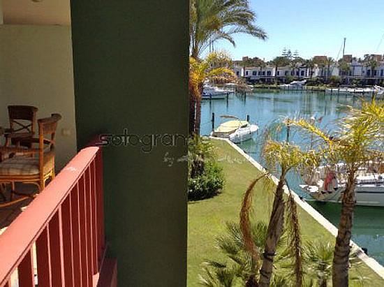 Foto25 - Apartamento en alquiler en Sotogrande - 286359696