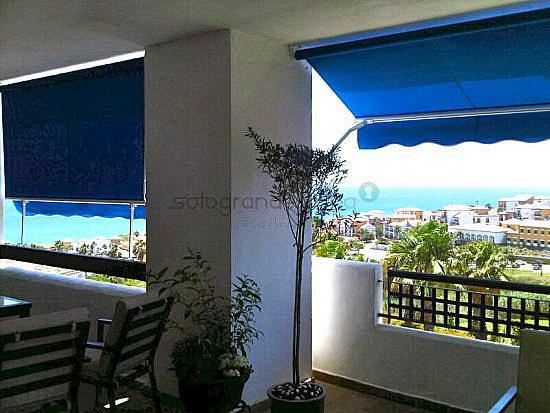 Foto3 - Apartamento en alquiler en Línea de la Concepción (La) - 295946785