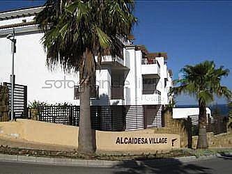 Foto12 - Apartamento en alquiler en Línea de la Concepción (La) - 295946809