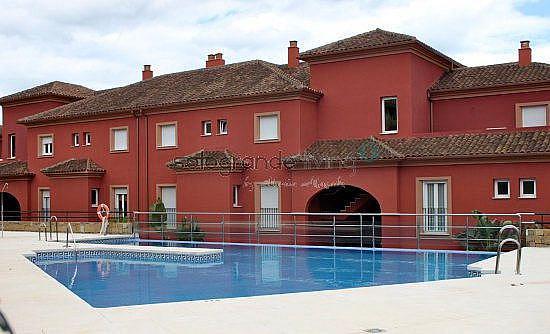 Foto 34 - Apartamento en alquiler en San Roque - 304034716