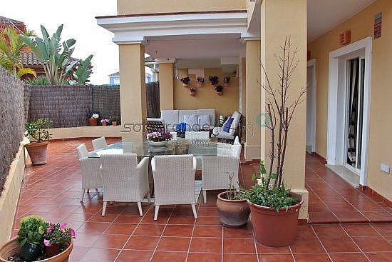 Foto 16 - Apartamento en alquiler en San Roque - 304034722