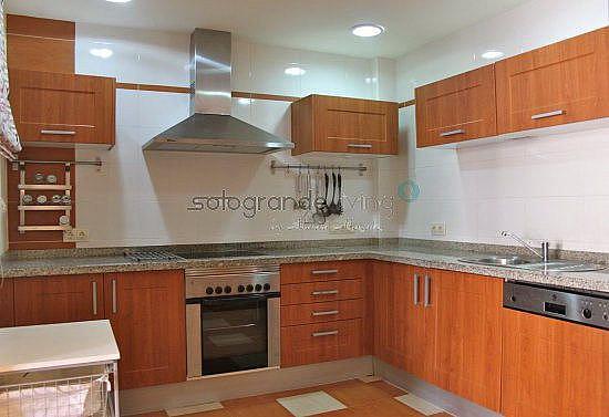 Foto 28 - Apartamento en alquiler en San Roque - 304034728