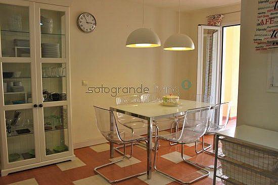 Foto 29 - Apartamento en alquiler en San Roque - 304034731