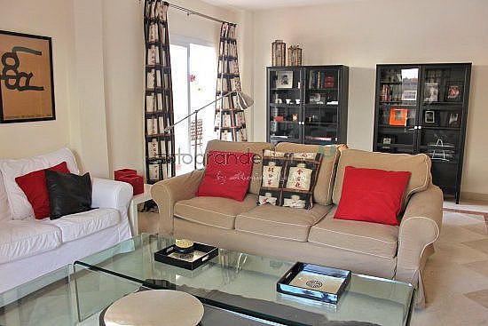 Foto 12 - Apartamento en alquiler en San Roque - 304034734