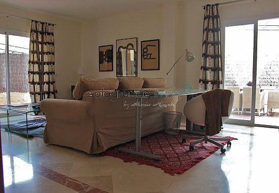 Foto 11 - Apartamento en alquiler en San Roque - 304034737