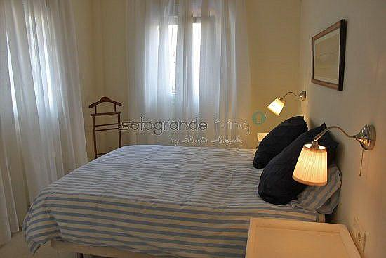 Foto 8 - Apartamento en alquiler en San Roque - 304034740