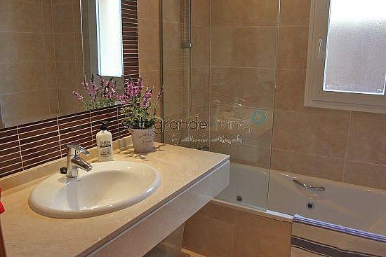 Foto 6 - Apartamento en alquiler en San Roque - 304034743