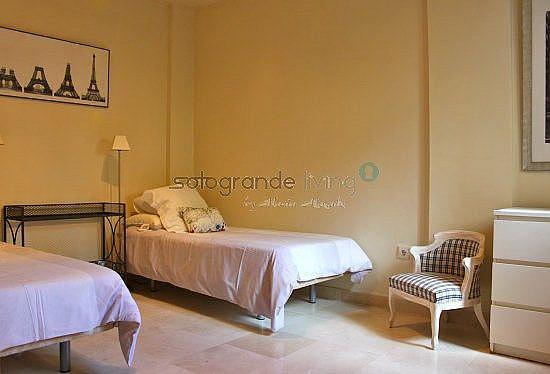 Foto 1 - Apartamento en alquiler en San Roque - 304034746