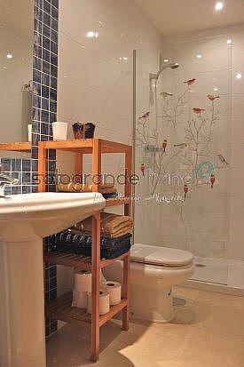 Foto 3 - Apartamento en alquiler en San Roque - 304034749
