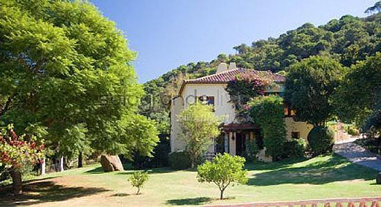 Foto1 - Villa en alquiler en Casares - 319080333