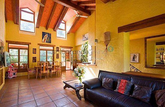 Foto 8 - Villa en alquiler en Casares - 319080342