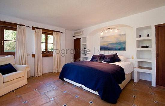 Foto6 - Villa en alquiler en Casares - 319080348