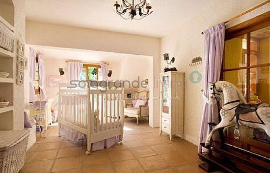 Foto5 - Villa en alquiler en Casares - 319080351
