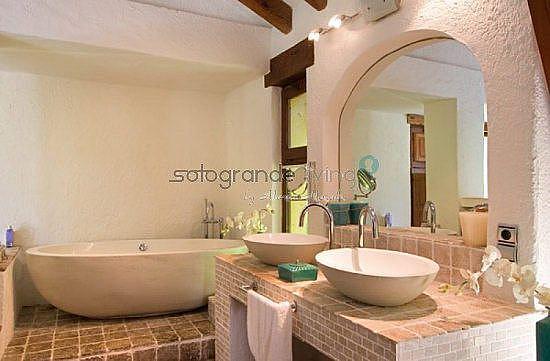 Foto 9 - Villa en alquiler en Casares - 319080354