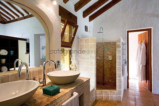 Foto 10 - Villa en alquiler en Casares - 319080357