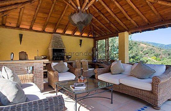 Foto 11 - Villa en alquiler en Casares - 319080360