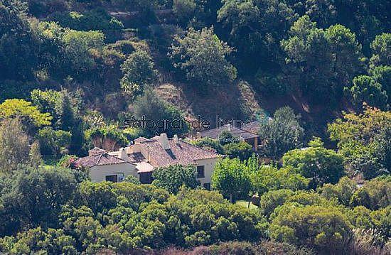 Foto 15 - Villa en alquiler en Casares - 319080366