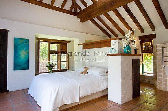 Foto 19 - Villa en alquiler en Casares - 319080369