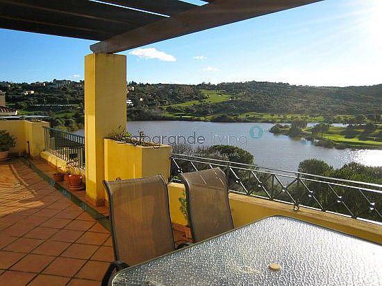 Foto 12 - Apartamento en alquiler en Sotogrande - 326405545