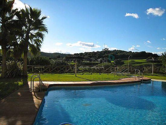 Foto 13 - Apartamento en alquiler en Sotogrande - 326405548