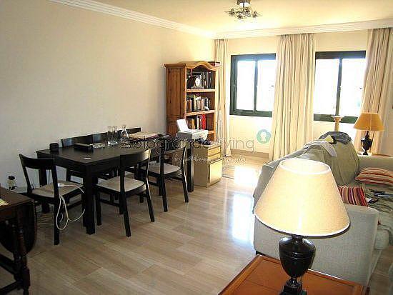 Foto 2 - Apartamento en alquiler en Sotogrande - 326405554