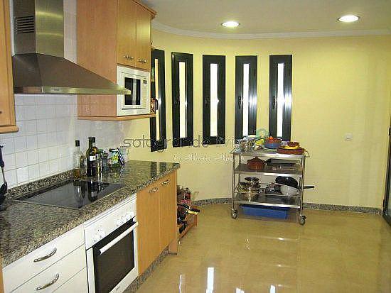 Foto 5 - Apartamento en alquiler en Sotogrande - 326405557