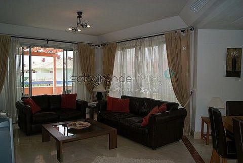 Foto 7 - Apartamento en alquiler de temporada en Sotogrande - 329297852