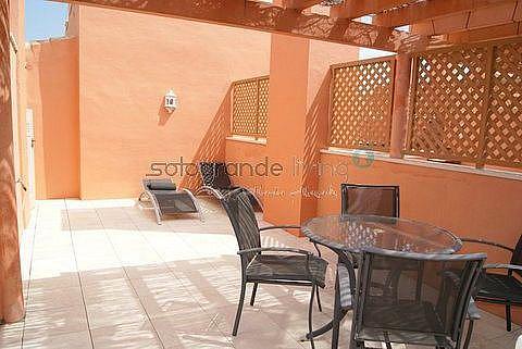 Foto 16 - Apartamento en alquiler de temporada en Sotogrande - 329297876