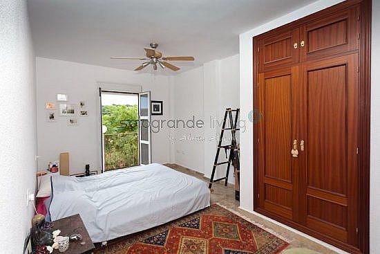 Foto 6 - Casa adosada en alquiler en San Roque - 329297945