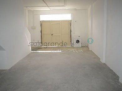 Foto 9 - Casa adosada en alquiler en San Roque - 329297951