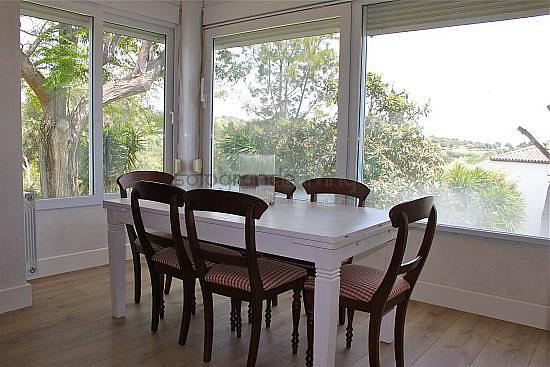 Foto1 - Apartamento en alquiler en Sotogrande - 351835448
