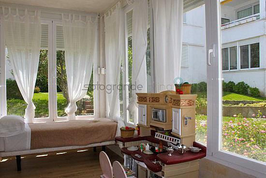Foto6 - Apartamento en alquiler en Sotogrande - 351835454