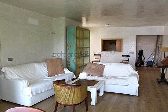 Foto2 - Apartamento en alquiler en Sotogrande - 351835457