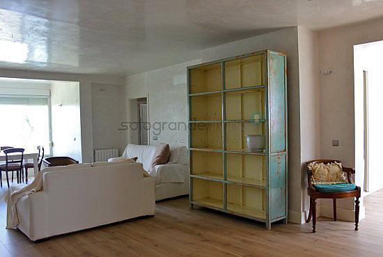 Foto18 - Apartamento en alquiler en Sotogrande - 351835460