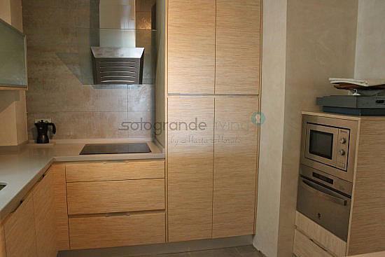 Foto17 - Apartamento en alquiler en Sotogrande - 351835463