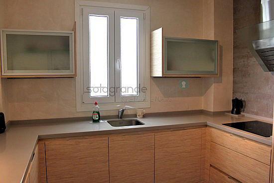 Foto4 - Apartamento en alquiler en Sotogrande - 351835466
